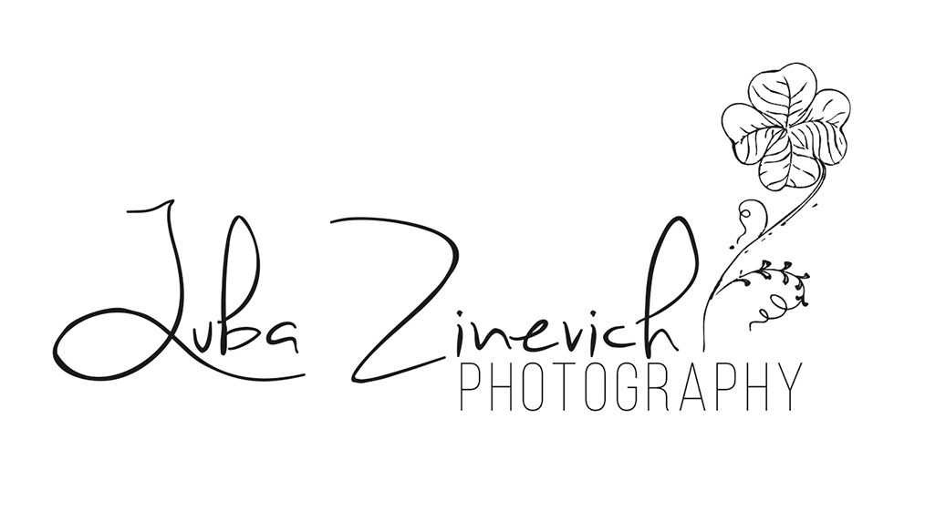Luba Zinevich Photography